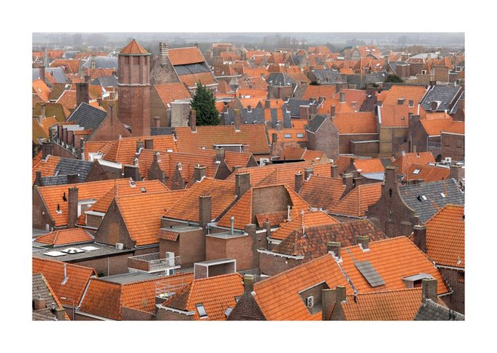 Filip dujardin 2x3x5 middelburg architettura italiana for Dujardin 007